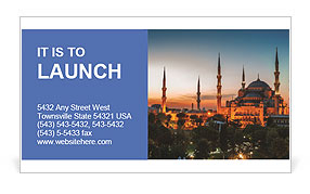 0000078234 Business Card Templates