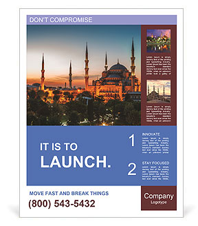 0000078234 Poster Template
