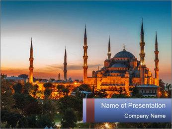 0000078234 PowerPoint Templates - Slide 1