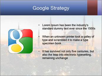 0000078234 PowerPoint Templates - Slide 10