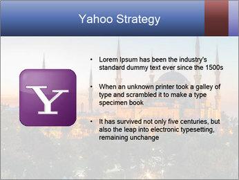 0000078234 PowerPoint Templates - Slide 11