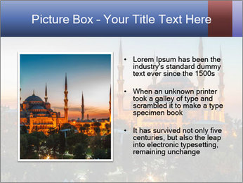 0000078234 PowerPoint Template - Slide 13