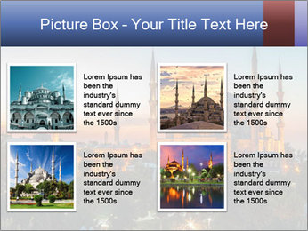 0000078234 PowerPoint Template - Slide 14