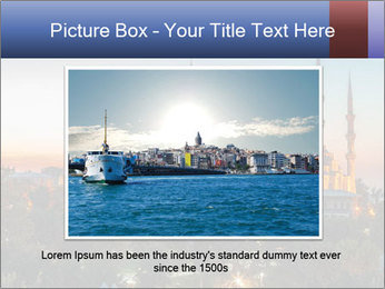 0000078234 PowerPoint Template - Slide 15