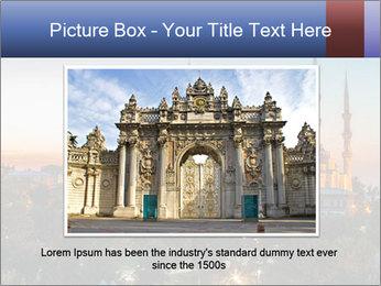 0000078234 PowerPoint Templates - Slide 16