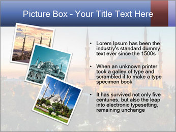 0000078234 PowerPoint Template - Slide 17