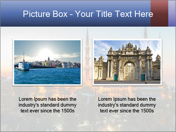 0000078234 PowerPoint Template - Slide 18