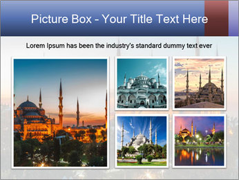 0000078234 PowerPoint Template - Slide 19