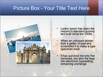 0000078234 PowerPoint Template - Slide 20