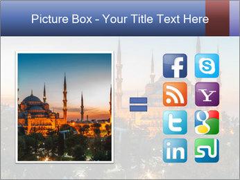 0000078234 PowerPoint Templates - Slide 21