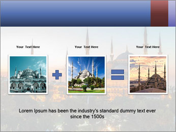 0000078234 PowerPoint Template - Slide 22