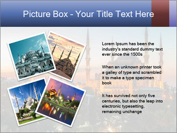 0000078234 PowerPoint Template - Slide 23