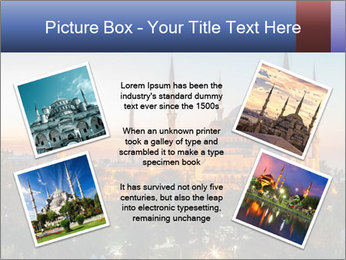 0000078234 PowerPoint Template - Slide 24