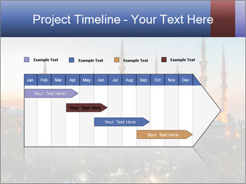 0000078234 PowerPoint Template - Slide 25