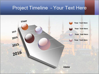 0000078234 PowerPoint Templates - Slide 26