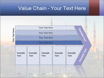 0000078234 PowerPoint Templates - Slide 27
