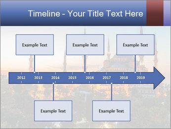 0000078234 PowerPoint Templates - Slide 28