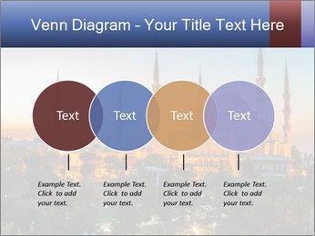 0000078234 PowerPoint Templates - Slide 32