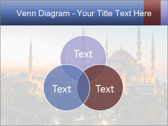 0000078234 PowerPoint Templates - Slide 33