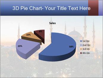 0000078234 PowerPoint Templates - Slide 35