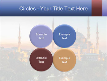 0000078234 PowerPoint Templates - Slide 38