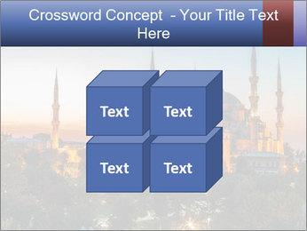 0000078234 PowerPoint Templates - Slide 39