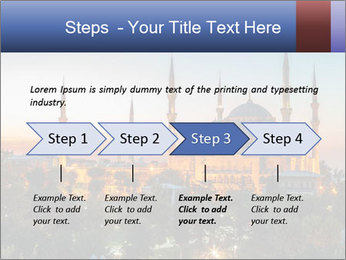 0000078234 PowerPoint Template - Slide 4