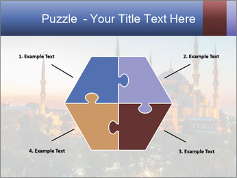 0000078234 PowerPoint Templates - Slide 40