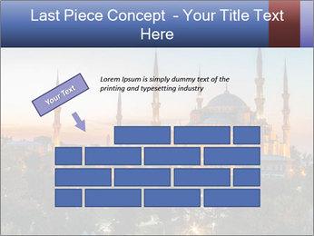 0000078234 PowerPoint Templates - Slide 46