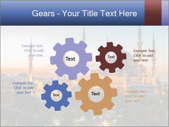 0000078234 PowerPoint Templates - Slide 47