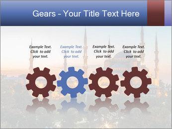 0000078234 PowerPoint Templates - Slide 48