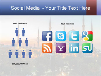 0000078234 PowerPoint Templates - Slide 5