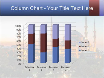 0000078234 PowerPoint Templates - Slide 50