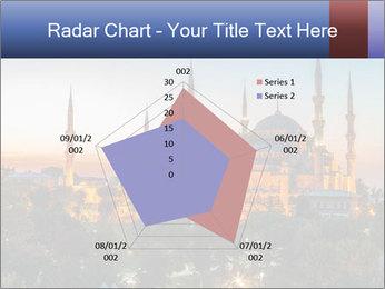 0000078234 PowerPoint Templates - Slide 51