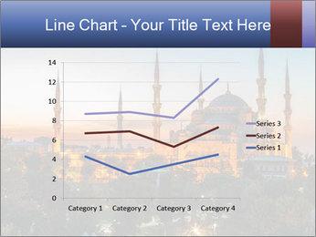 0000078234 PowerPoint Templates - Slide 54