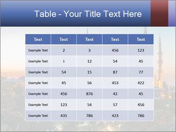 0000078234 PowerPoint Templates - Slide 55