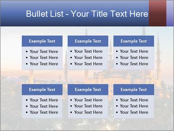 0000078234 PowerPoint Templates - Slide 56