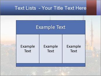 0000078234 PowerPoint Templates - Slide 59