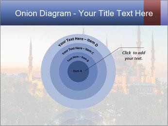0000078234 PowerPoint Templates - Slide 61