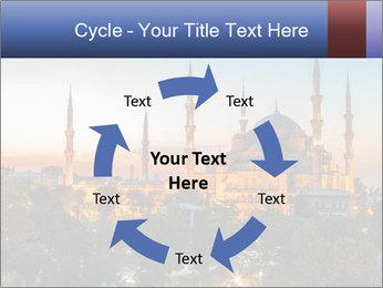 0000078234 PowerPoint Templates - Slide 62