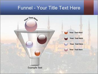 0000078234 PowerPoint Templates - Slide 63