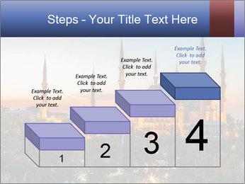 0000078234 PowerPoint Templates - Slide 64