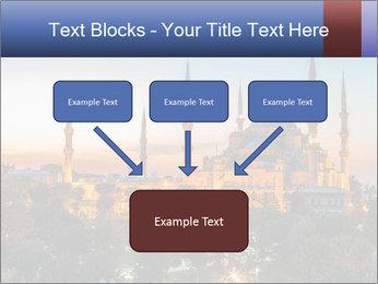 0000078234 PowerPoint Templates - Slide 70