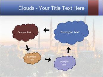 0000078234 PowerPoint Templates - Slide 72