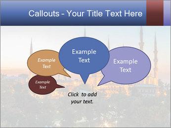 0000078234 PowerPoint Templates - Slide 73