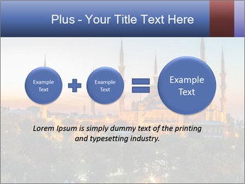 0000078234 PowerPoint Template - Slide 75