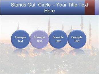 0000078234 PowerPoint Templates - Slide 76