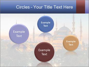 0000078234 PowerPoint Templates - Slide 77