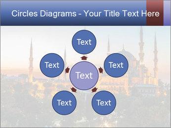 0000078234 PowerPoint Templates - Slide 78
