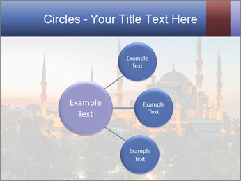 0000078234 PowerPoint Templates - Slide 79